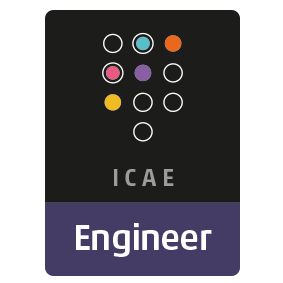 کمپ مهندسی ویپ (ایزابل) Issabel Certified Advanced Engineer (ICAE)
